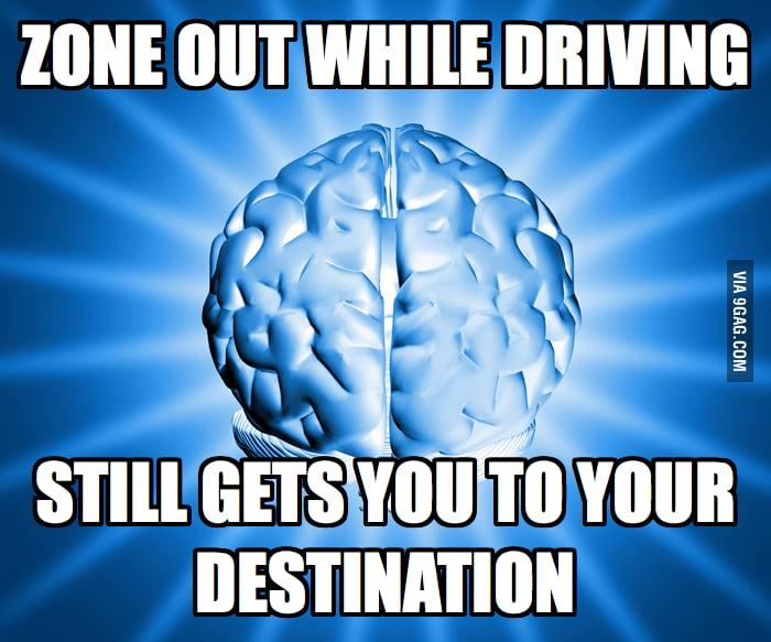 Cool Brain is cool!