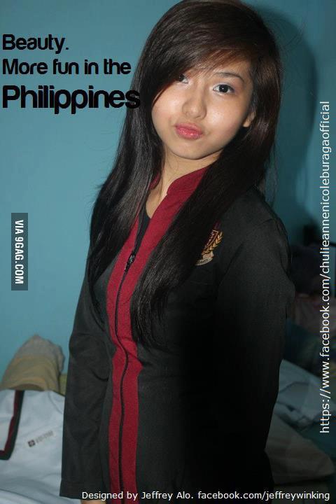 philippines girls on facebook