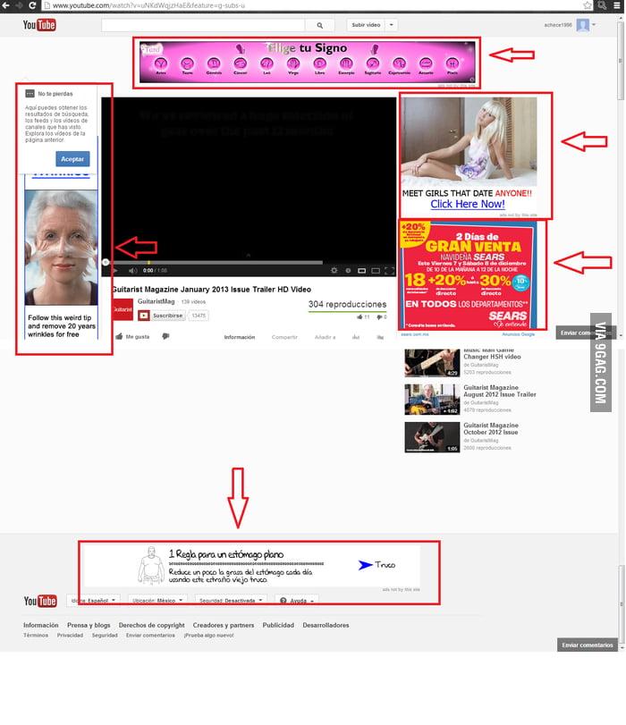 russkie-devushki-snimayut-parney-porno-video-na-yutube-rakom