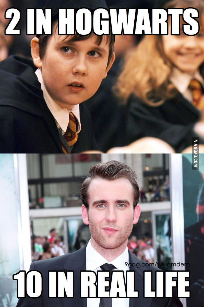 Neville must feel great.