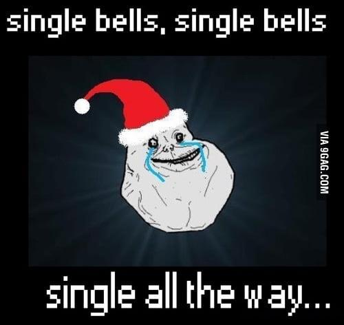 Single bells..