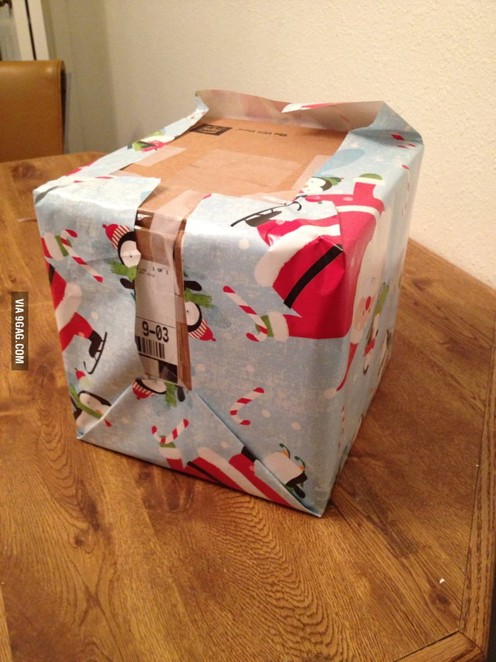 Screw it, I'm still a better wrapper then Lil Wayne.
