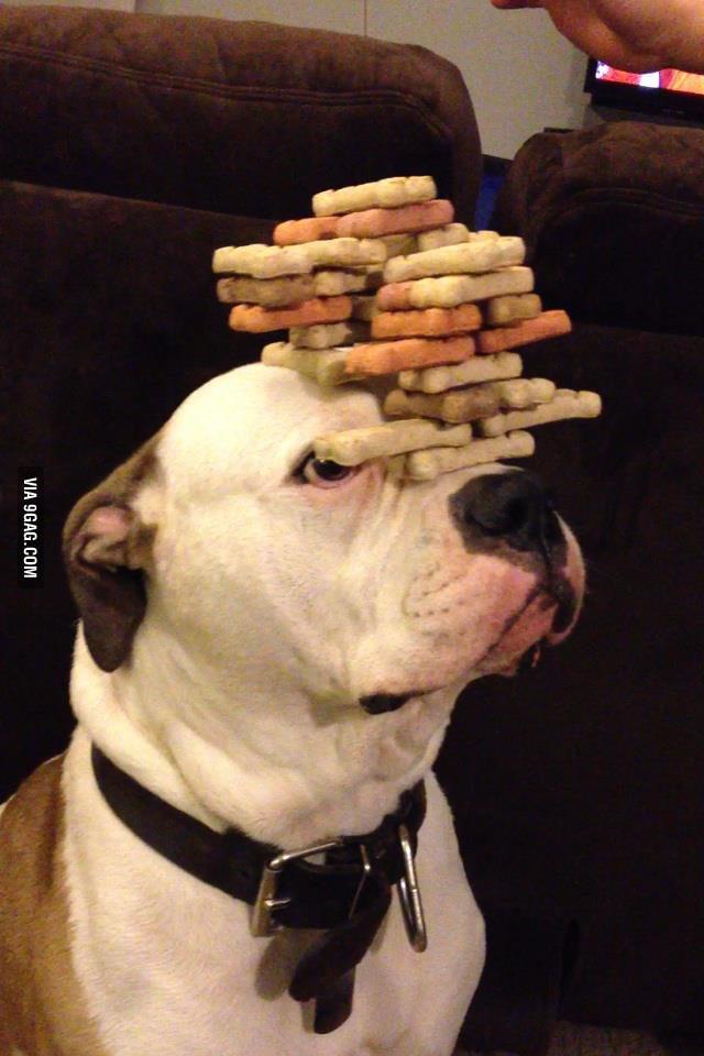 Concentration Level: God