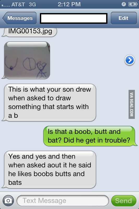 Draw something that starts with a b.