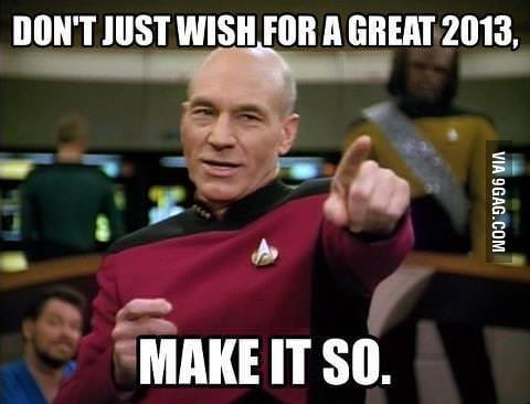 So we shall.