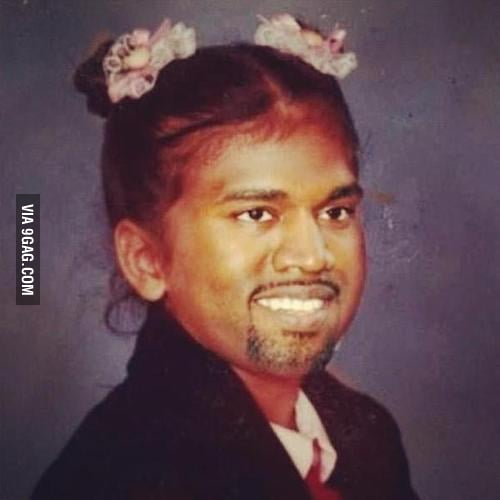 Im really excited for Kim and Kanye's baby to come...