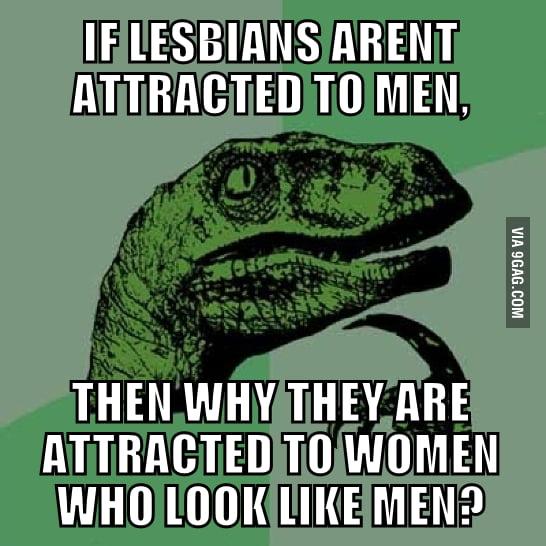 About Lesbian
