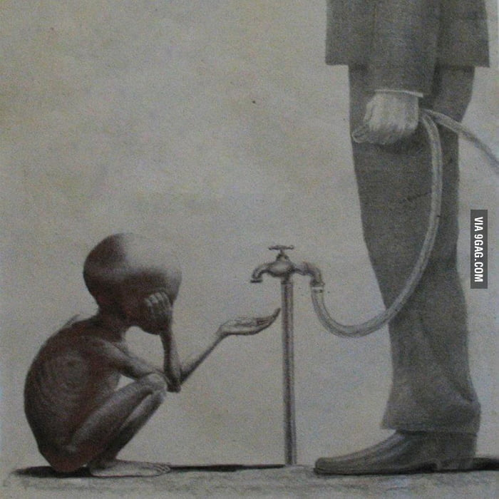 Ridiculously powerful picture.