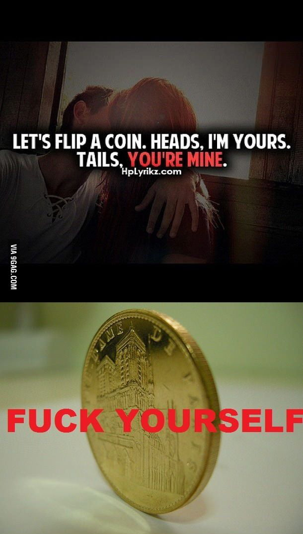 F*ck Yourself