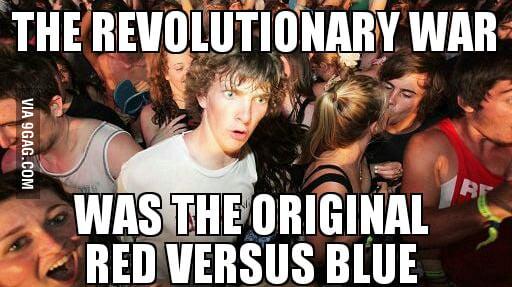 It all makes sense, now.