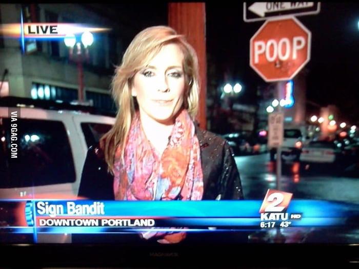 """""""Poop"""""""