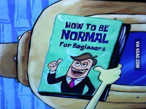 I really need this book