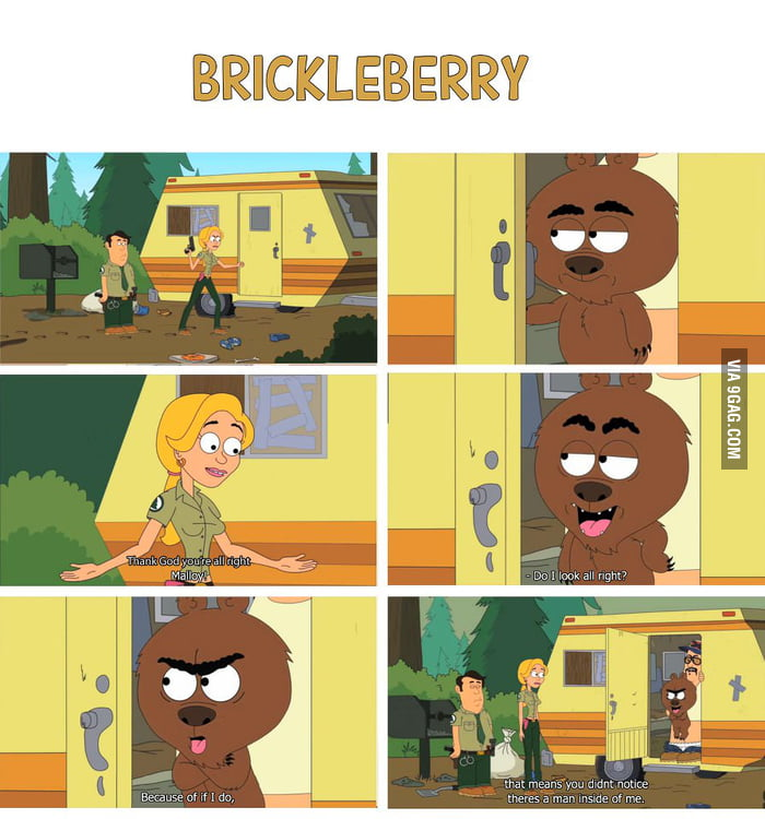 6332732_700b brickleberry at its best 9gag