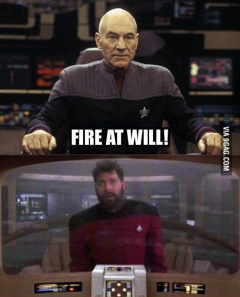 Poor Will