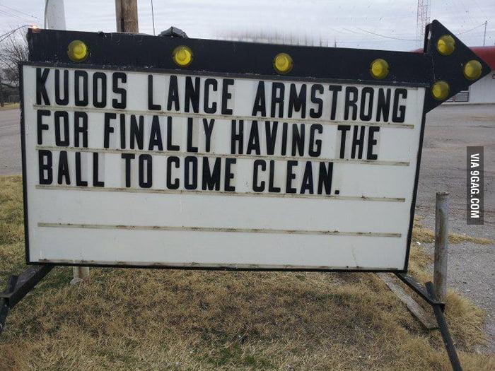 Kudos Lance.