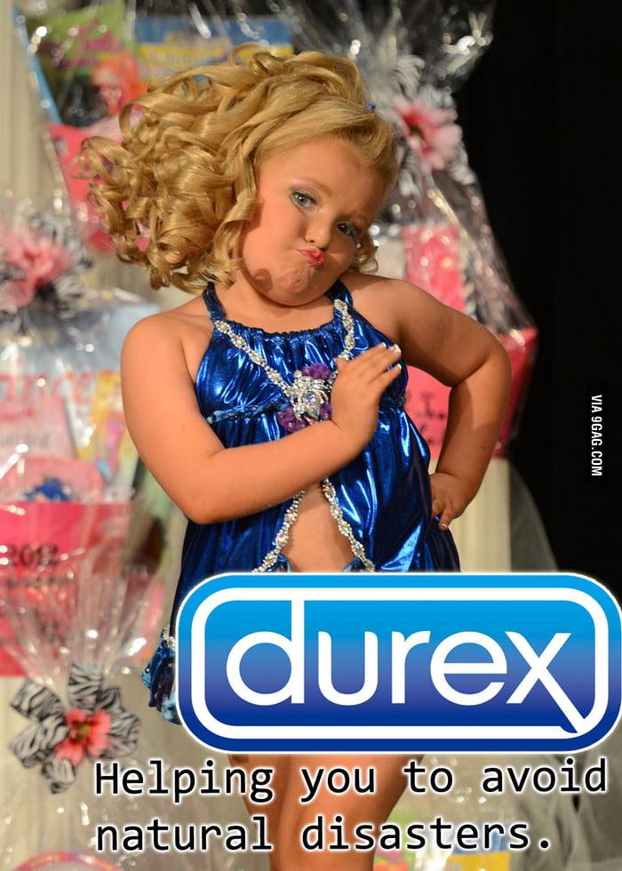 Smart Durex