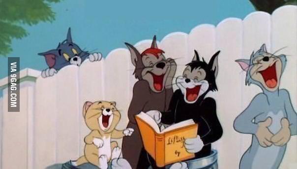 Teachers checking my exam