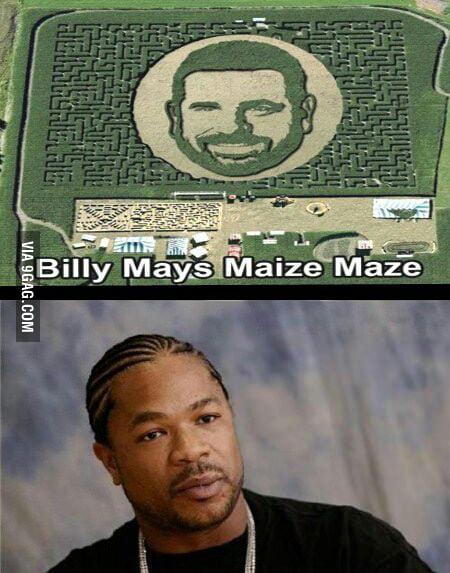6389237_700b billy mays maize maze 9gag