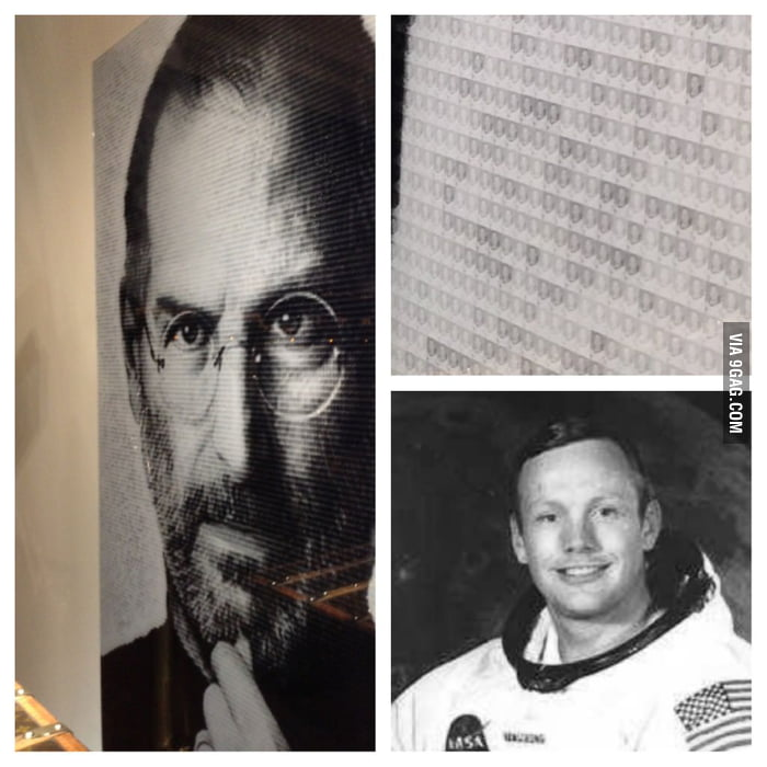 neil armstrong jobs - photo #24