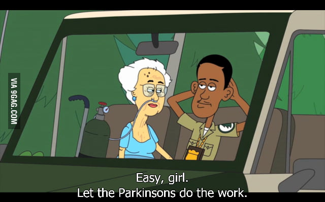 6454803_700b brickleberry is just epic 9gag