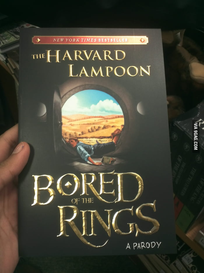 Saw this at a bookstore.. I dont want to live on this planet