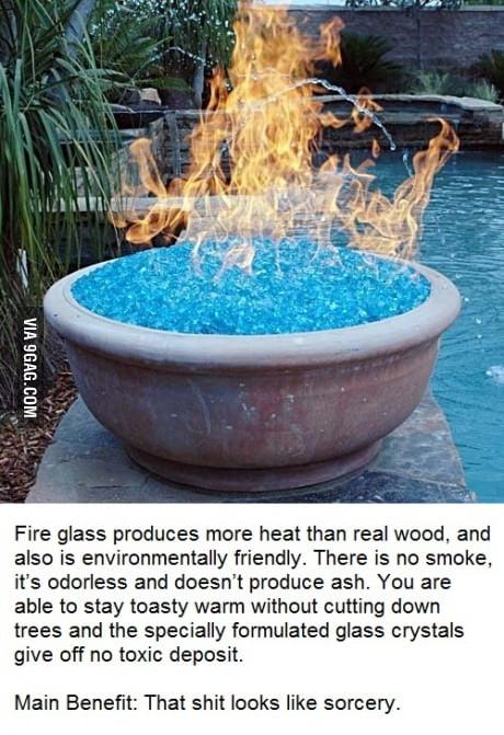 Shit Happens Level Fire Stone