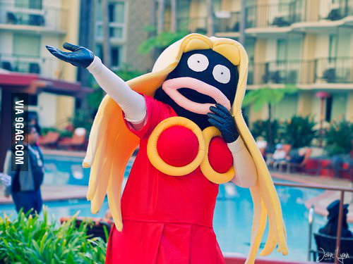 Starships were meant to fly♪