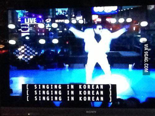 Thank you subtitles!