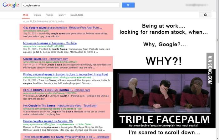 Amateur page sex web photos 256