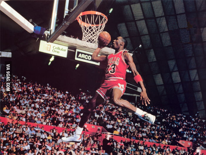 Happy Birthday to the best basketball player