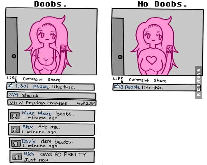 Internet logic