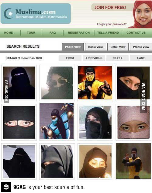 russian dating site photos 9 gags
