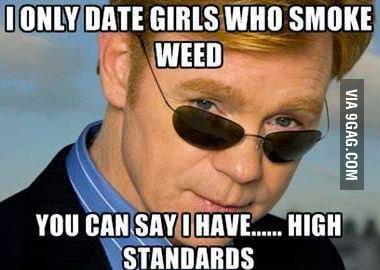 fastlove speed dating harrogate
