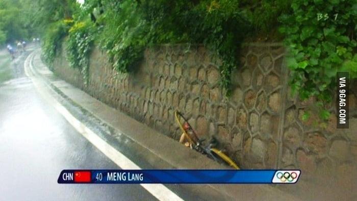 Meng Lang