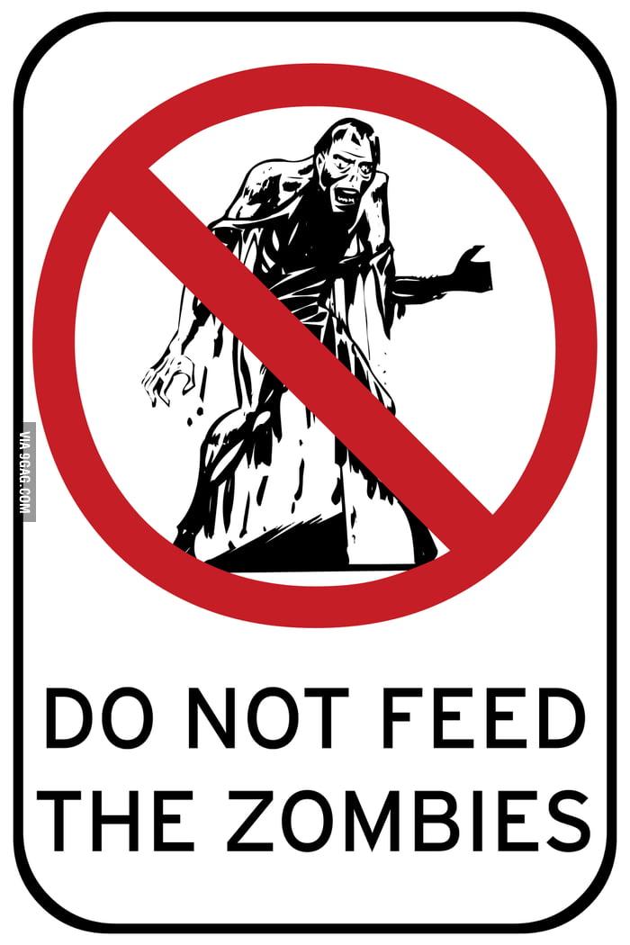Do not!