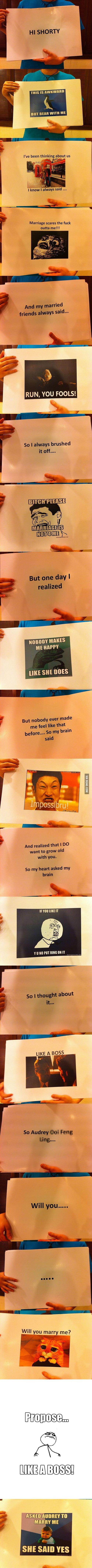 Meme usage in Malaysia