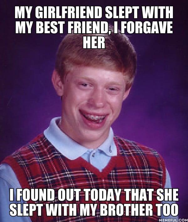 a05GDDX_700b my life is a bigger joke than this meme 9gag