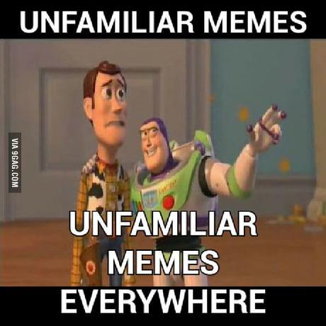 Downloading A Meme Generator 9gag
