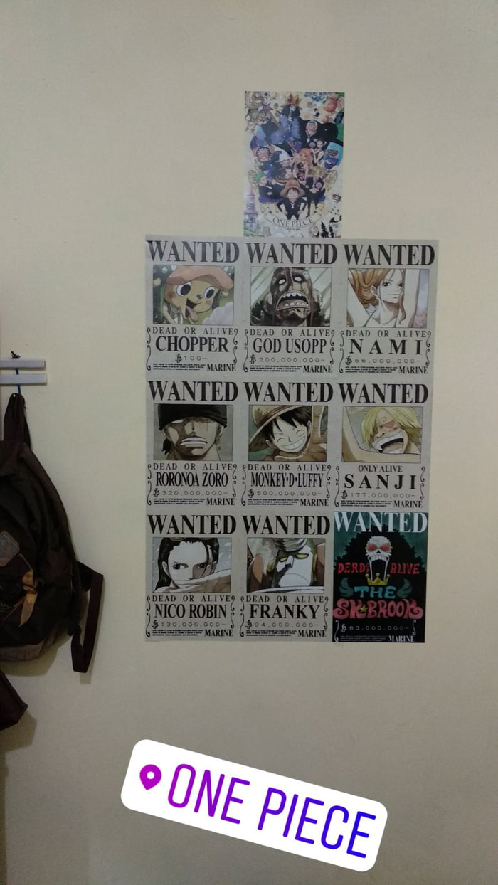 room wanted poster wonderful interior design for home