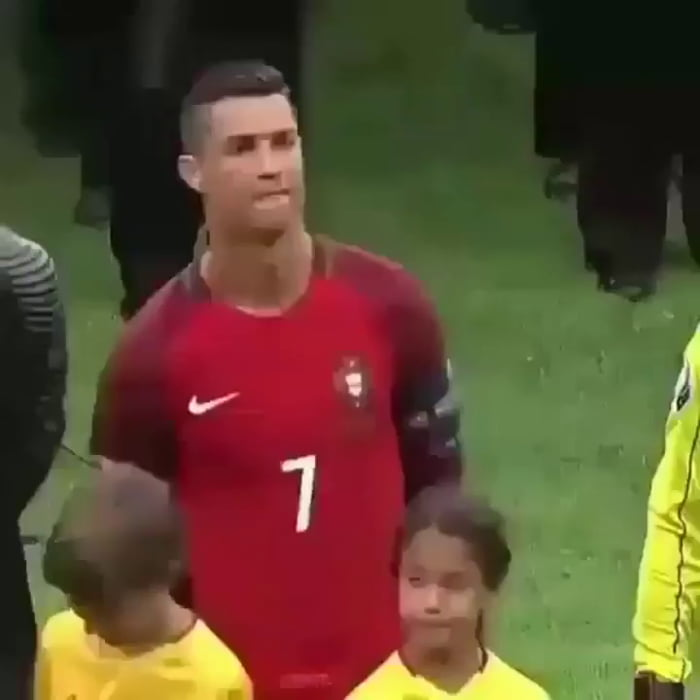 Dream comes True for these kids