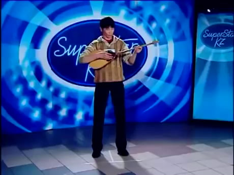 Remember Freestylo?