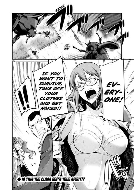 Naked tinkerbell girls naked porn