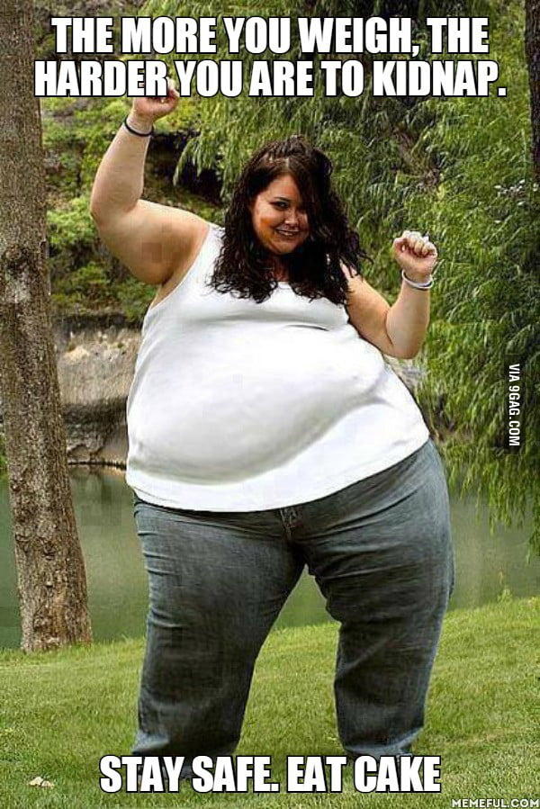 толстые телки фото