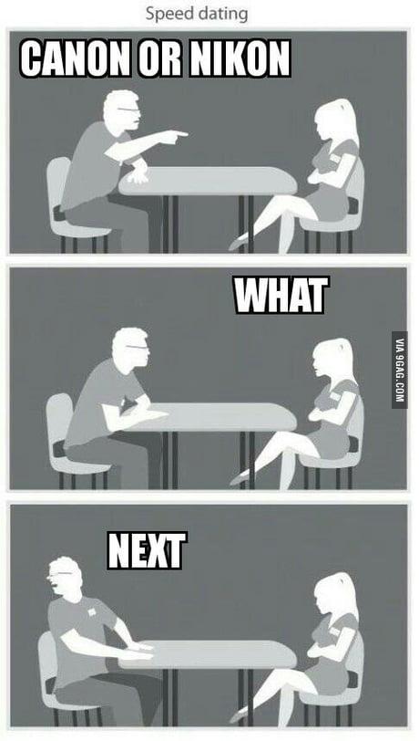 Online dating eerste contact tips