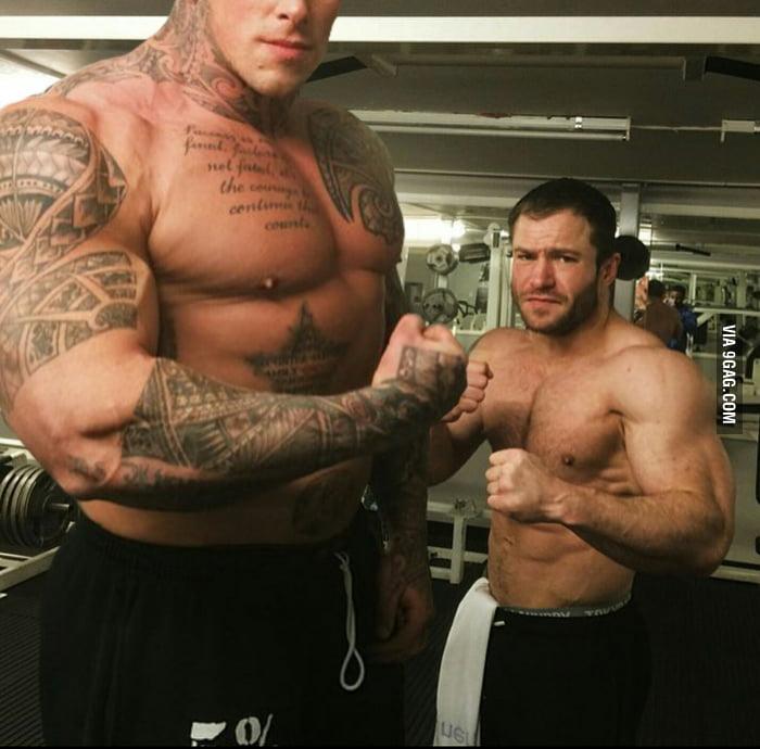 image Free gay men bodybuilders having sex jock