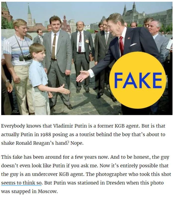 I M Putin This Here 9gag