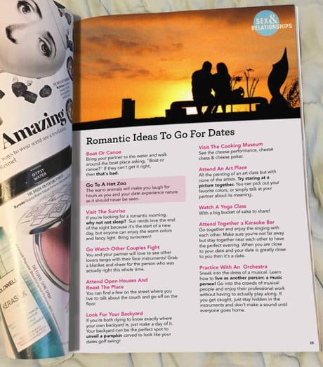 Tips dating vit man exklusiva dejtingsajter London