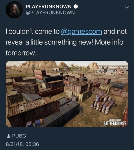 A Shooting Range Is Finally Coming To Pc 9gag