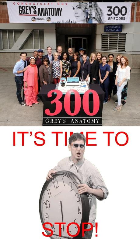 Best 30 Sasha Greys Anatomy Fun On 9gag