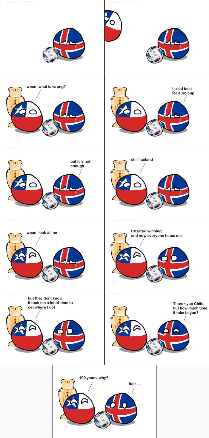 a25dEpZ_700b_v1 it's my first countryball meme, don't be so harsh on me (i luv u